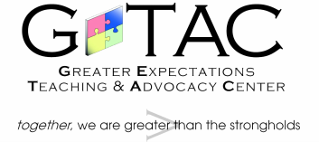 Greater Expectations Teaching & Advocacy Center